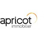 apricot-immobilier